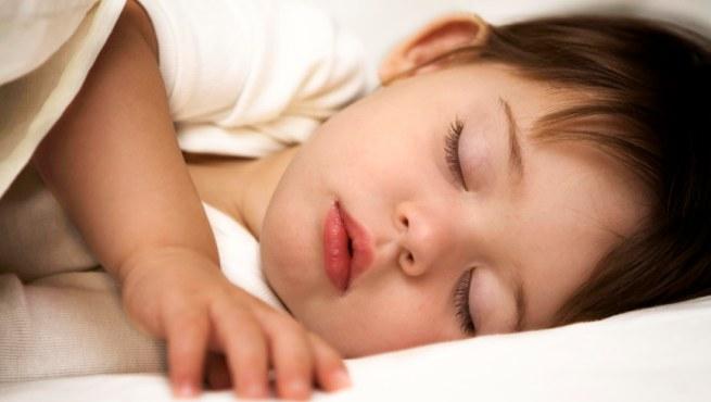 Los niños aprenden…durmiendo!! - El Blog de Dale Tiempo al Juego