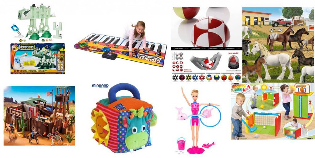 210613 juguetes ganadores