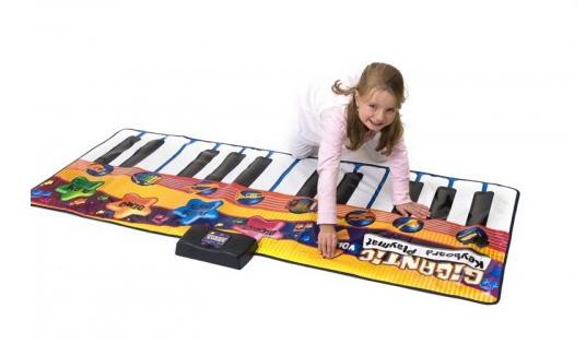 piano-gigante-playmat