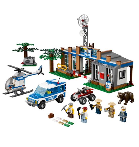 policeplaymobilG