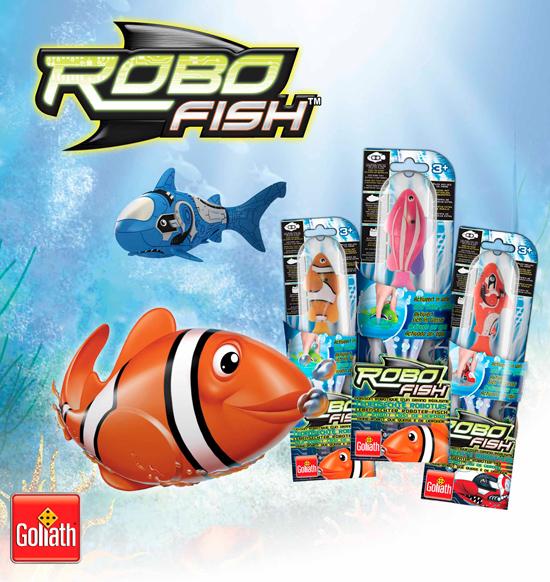 robofishG