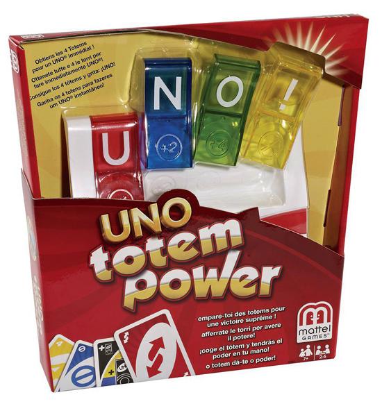 unototempowerG