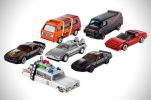 040713 Hot-Wheels-Retro-Entertainment-Series