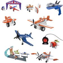 030913 juega con aviones