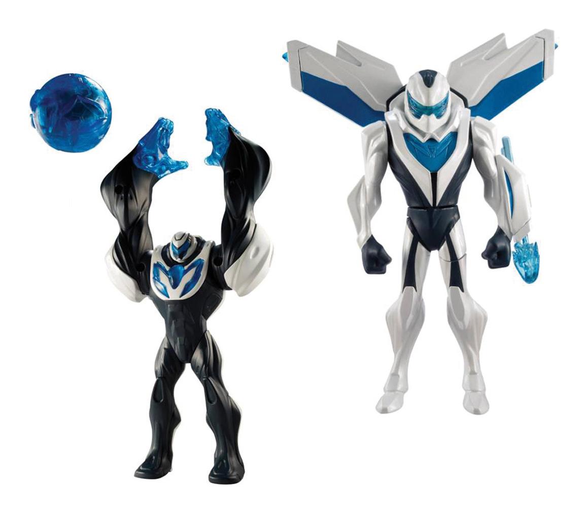 031013 Figuras Deluxe