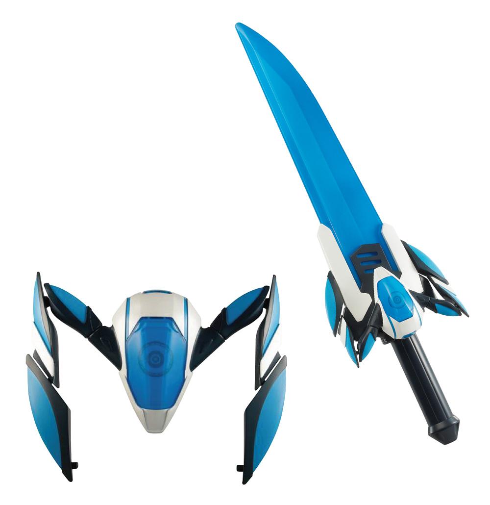 031013 Steel Interactivo con Espada