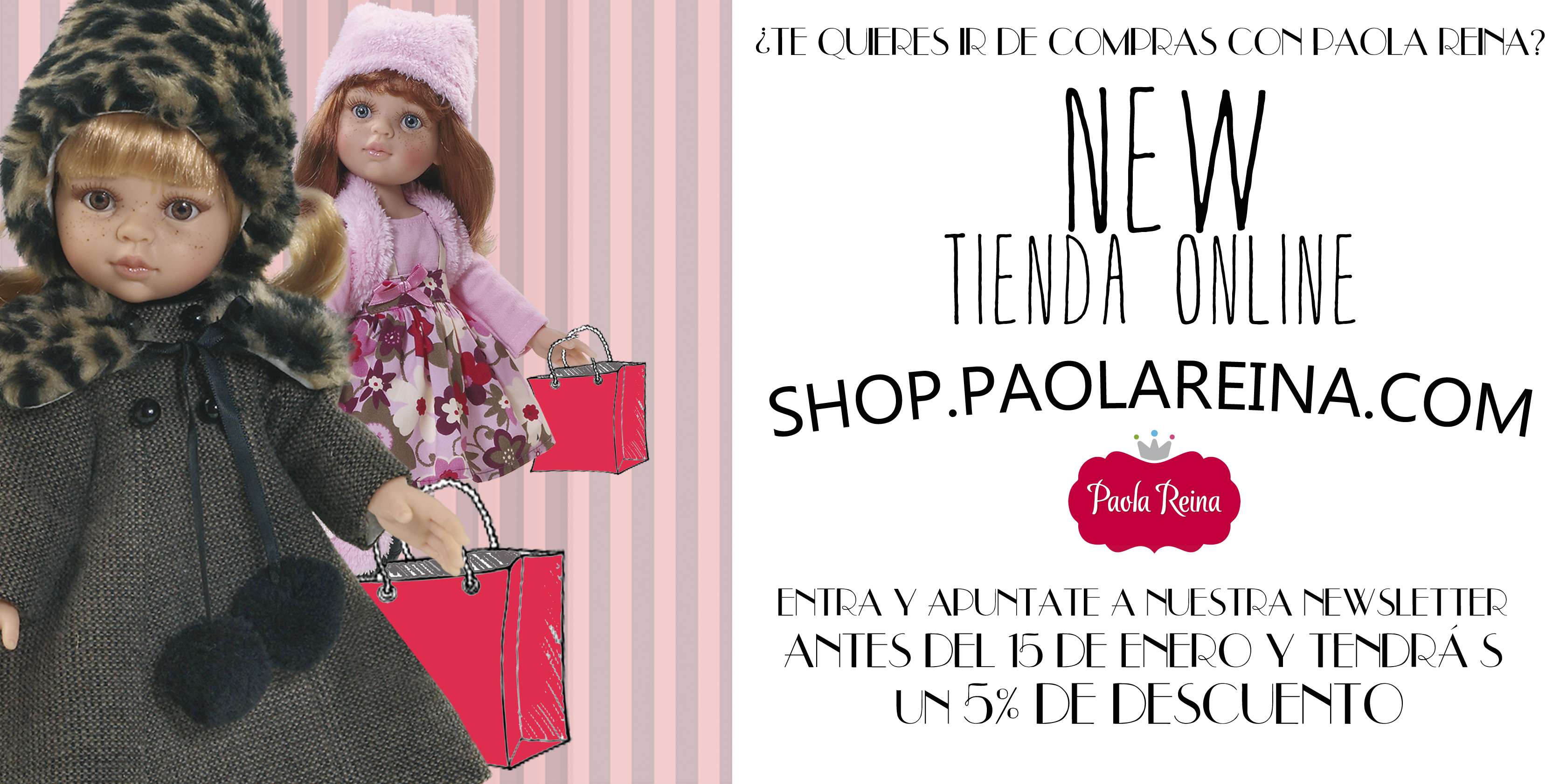 031213Paola_reina_tienda_online