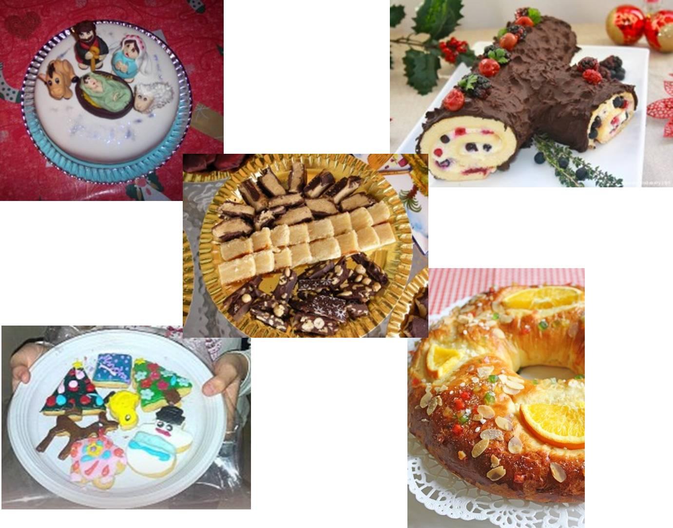 111213 dulces navidenos