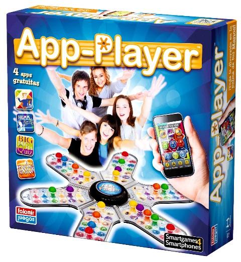 201213 app falomir