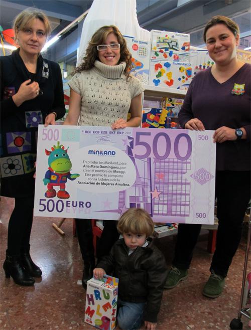080114 premio miniland