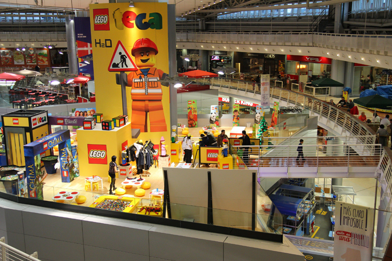 150114 Legoteca