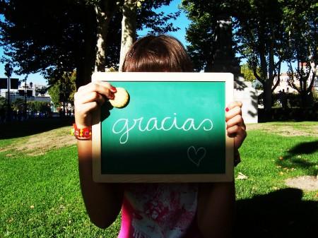 300114 gracias