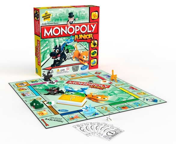 070314 monopoly-junior