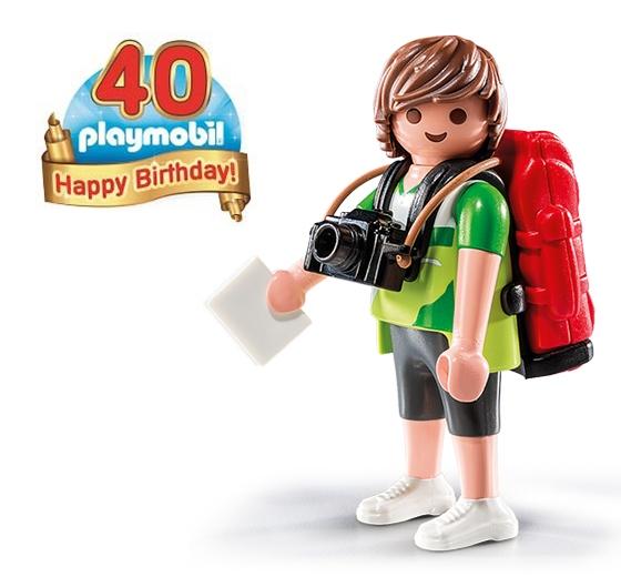 140314 playmobil 40 aniversario