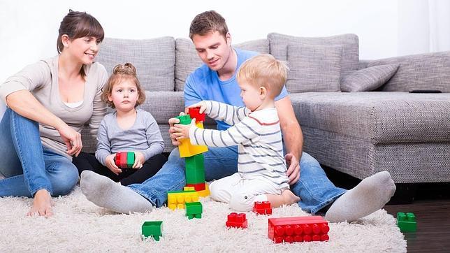 260414 aprender a jugar con los peques