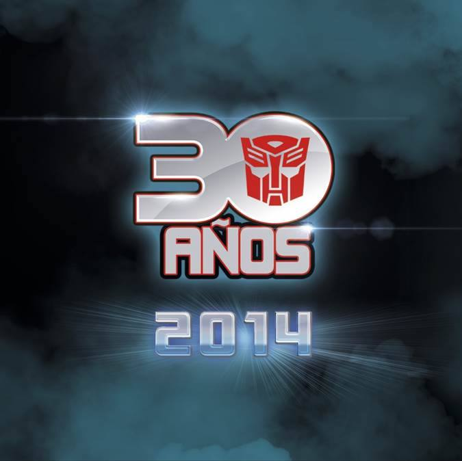 020614 aniversario transformers