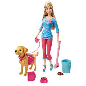 barbieperrito-p