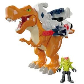 creoquedinosaurio-p