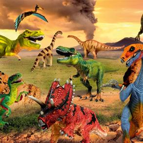 dinosaurios-p