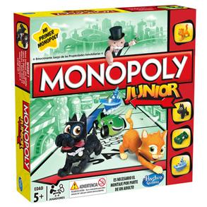 monopolyjunior-p