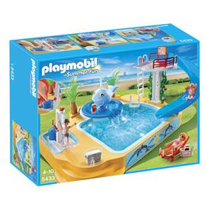 piscinaplaymobil-p