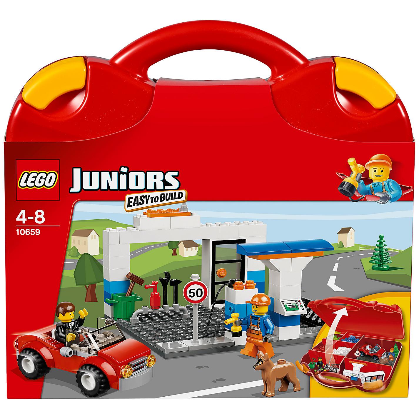 080814 lego junior