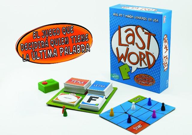 020814 last word