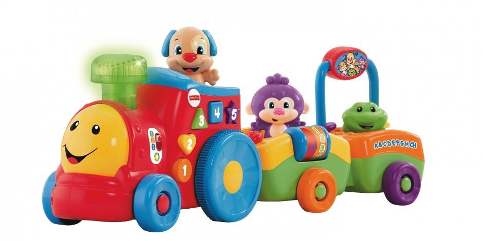 290814 fisher price