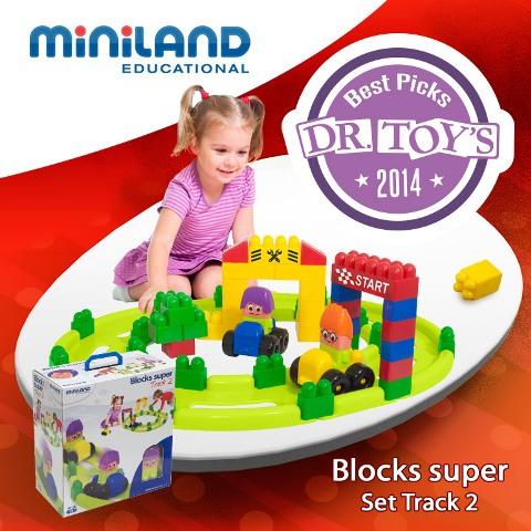 031114 miniland dr toy