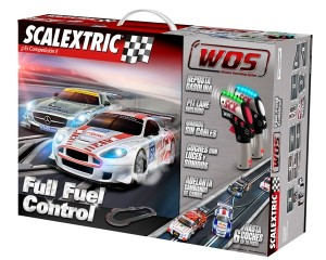 160215 SCALEXTRIC WOS Full Fuel Control