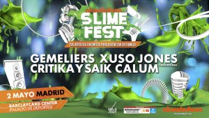 310315 slime-fest-1024x720