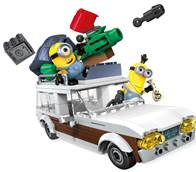 090715 minions coche