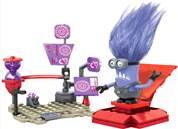 090715 minions laboratorio