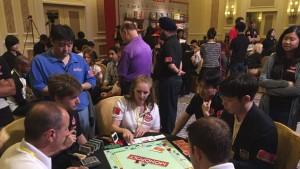 160915 campeonato monopoly
