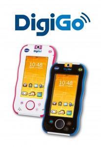 280915 digigo VTECH