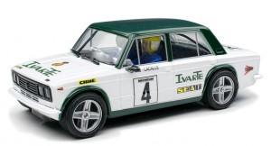 251115 Seat 1430 Sainz