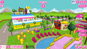 021215 pinypon playworld