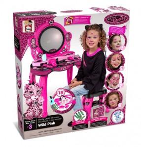 141215 Mi Tocador Wild Pink -caja-