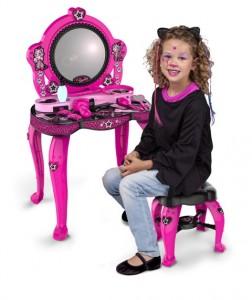 141215 Mi Tocador Wild Pink -producto-
