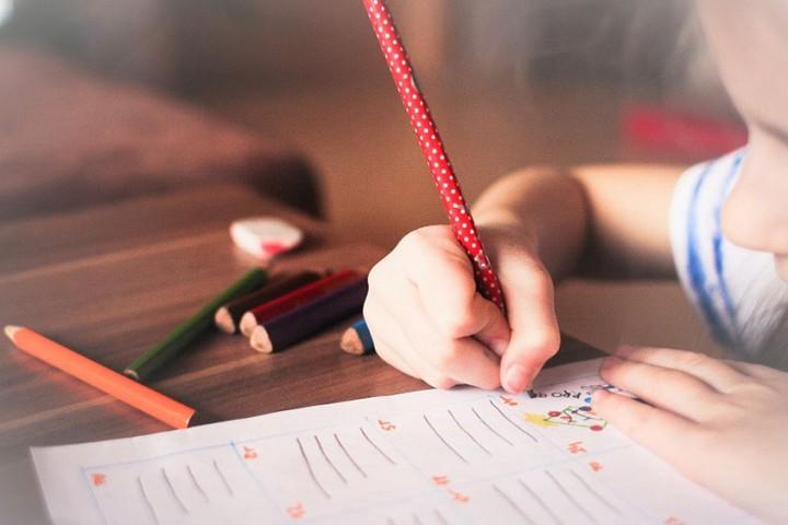 El juego, recurso didáctico en las escuelas
