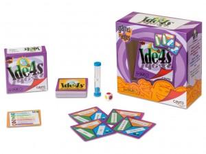 Ideas-CP-7006-1067x800