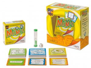 Mi-Mic-CP-7003-1067x800
