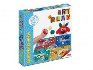 Play-Art-Parchis-Monstruos-C_813-1067x800