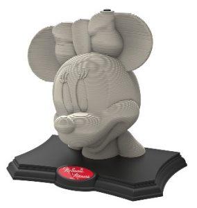 educa-3d-sculpture-puzzle-minnie-mouse-busto
