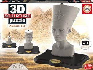 educa-3d-sculpture-puzzle-nefertiti