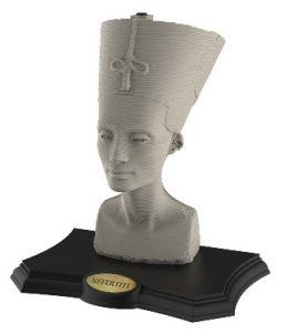 educa-3d-sculpture-puzzle-nefertiti-busto