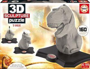 educa-3d-sculpture-puzzle-t-rex