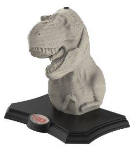 educa-3d-sculpture-puzzle-t-rex-busto