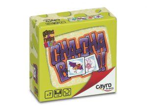 cha-cha-boo-kids-c_7009-1-1067x800