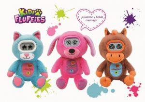 kidi-fluffies-vtech-2